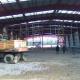О строительстве промышленных складов
