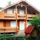 Идеальное решение для строительства проекты финских деревянных домов