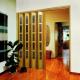 Поговорим о выборе межкомнатных дверей