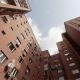 Как купить квартиру в Иваново по выгодной цене?