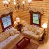 Скрытая электропроводка в деревянных домах