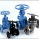 Трубопроводная арматура и её классификация