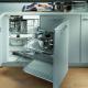 Обзор фурнитуры для кухонной мебели